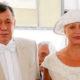 «Любовь, которая сносит крышу и дарит счастье»: вдова Николая Караченцова высказалась о новом замужестве
