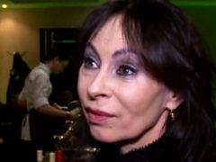 Шура заявил об алкоголизме Марины Хлебниковой, певица тут же отреагировала на его выпад: «Это бредятина!»