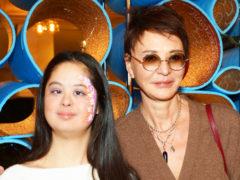 Ирина Хакамада рассказала о невероятных способностях своей «особенной» дочери и объяснила, почему Мария решила расстаться с женихом
