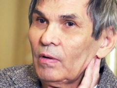 Выписавшегося из больницы Алибасова постигло новое несчастье: ушел из жизни близкий продюсеру человек