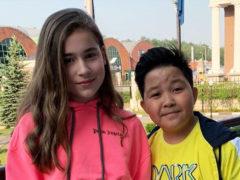 Несчастье на съемочной площадке: Максим Ержан серьезно пострадал, показавшись в клипе с дочерью Алсу