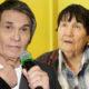 «Увлекся семьей Шукшиных, а свою родню забыл»: сестра Бари Алибасова назвала виновных в его отравлении