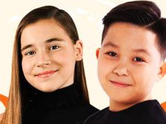 Дочь Алсу и Ержан Максим представили официальный релиз совместного сингла: остались довольны не все