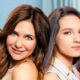 Дочь Екатерины Климовой заступилась за маму после известия о разводе с молодым мужем после 4-х лет брака