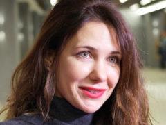 «Теперь на одного сына больше»: актриса Екатерина Климова призналась, что недавно стала матерью в пятый раз