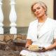 «Я не люблю одиночества»: многодетная мать Мария Порошина пожаловалась на отсутствие настоящих мужчин
