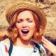 «Отправляюсь в самостоятельное путешествие»: актриса Ольга Кузьмина публично объявила о разводе с мужем