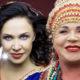 Певицу Надежду Бабкину поклонники высмеяли за неудачные пластические операции: «Что с лицом? Просто жесть!»