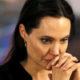 Анджелина Джоли тает на глазах после лечения в психиатрической клинике: актриса довела себя до истощения