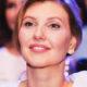 Первая леди Елена Зеленская покорила всех своим внешним видом, вызвав бурю восхищенных комментариев