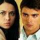 «Причина очень нехорошая»: Настасья Самбурская впервые рассказала, почему так поспешно развелась с мужем