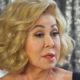Любовь Успенская рассказала о новых операциях, предстоящих ее дочери, и показала роскошный загородный особняк