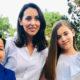 Дочь Алсу подарила надежду всем больным детям: выигранный миллион Микелла Абрамова отдала на благотворительность