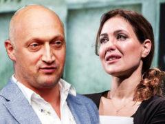 Пока все хранят молчание, Гоша Куценко не сдержался и рассказал всю правду о разводе Екатерины Климовой