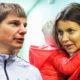 Футболист Андрей Аршавин отказался прописать дочь в своей квартире, малышка не может пойти в детский сад