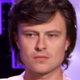 Свадьбы не будет: Цымбалюк-Романовская устроила Шаляпину сцену ревности и не отпустила на вечеринку к бывшей возлюбленной