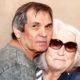 Найден виновный в отравлении Бари Алибасова: семья тяжелобольного продюсера готовится к судебному процессу