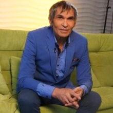 «Затяжной сериал или шоу с продолжением»: стала известна неприглядная правда об отравлении Бари Алибасова