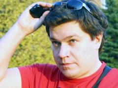 Чем нам запомнился основатель группы «Високосный год» Илья Калинников: стала известна причина гибели артиста