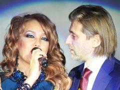 «На нет и суда нет»: певица Азиза бросила своего избранника накануне бракосочетания из-за вредной привычки