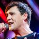 «Обезболивающие не помогали, вызвали медиков»: Юрия Шатунова увезли на «скорой» прямо перед концертом в Новороссийске