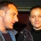 «Чудесное слияние двух людей»: актриса Мария Голубкина показала фото подросшего сына от Николая Фоменко