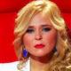 Певица Пелагея безудержно рыдала на похоронах друга детства и яркой звезды шоу «Голос» Алексея Сафиулина