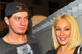 Удивили поклонников и друзей: Кудрявцева и Макаров заранее преподнесли крошке-дочке роскошный подарок