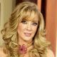 Рак оборвал жизнь звезды сериалов «Богатые тоже плачут» и «Дикая роза» красавицы-актрисы Эдит Гонсалес