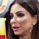 «В омут любви с головой сразу после развода»: СМИ удалось рассекретить молодого любовника Ани Лорак