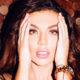 Анна Седокова пожаловалась на серьезные материальные трудности: «Периодически я ощущаю себя на мели»