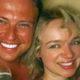 «Так мы проводим выходные»: Шаляпин и Цымбалюк-Романовская засняли на видеокамеру, как милуются ванной