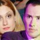 Мишулина обвинила Первый канал в фальсификации, а Тимур Еремеев заявил, что не уверен в ее адекватности