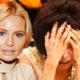 «Марину Хлебникову надо спасать»: телеведущая Дана Борисова беспокоится о психическом здоровье звезды 90-х