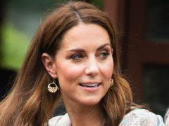 Напряженное расписание Кейт Миддлтон удивило фанатов: герцогиня едва находит минутку на принца Уильяма