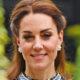Болезнь королей: Кейт Миддлтон страдает от того же недомогания, что и королева Елизавета II, медики бессильны