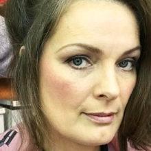 Актриса Ольга Копосова похудела на 12 килограммов: звезда сериала «След» раскрыла секрет эффективной диеты