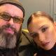 Темникова призналась на всю страну, что Макс Фадеев и ее бывшая подруга Ольга Серябкина крутили роман