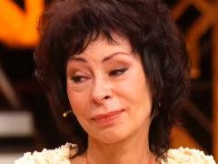 Марине Хлебниковой поставили неутешительный диагноз: певица напугала зрителей изможденным внешним видом