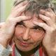 Было ли отравление: медики и журналисты указали на явные нестыковки в истории Алибасова, обманувшего всех ради пиара