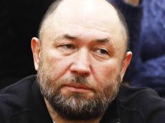 У Тимура Бекмамбетова нашли смертельную болезнь: кинорежиссера срочно доставили в больницу с тяжелыми осложнениями