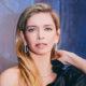 Брежнева разрыдалась на выпускном дочери в элитной школе, где стоимость обучения составляет 60 тыс. долларов США