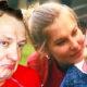 Начала с чистого листа: экс-жена Башарова уволилась с работы и вместе с сыном навсегда покинула страну