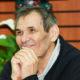 «Похоронили» раньше времени: поступило известие об уходе из жизни Алибасова, помощник озвучил подробности