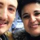 Зловещая колдунья из «Битвы экстрасенсов» светится от счастья: Елена Голунова вышла замуж за своего возлюбленного