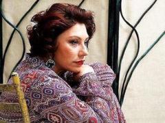 Роза Сябитова попросила помощи: успешная женщина и самая известная сваха страны потеряла стимул жить дальше