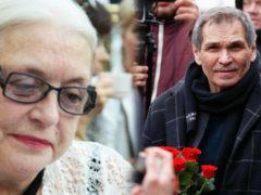 Алибасова погрузили в медикаментозный сон: завещание, кормление через вену и сбор денег в помощь продюсеру