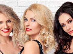 «Меня ждут перемены»: Саша Савельева официально подтвердила, что покидает группу «Фабрика» и назвала причины