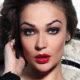Алена Водонаева поделилась важными соображениями о тайной дочке Лазарева: «Нас ждет сенсация, тайное станет явным»