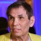 Адвокат Сергей Жорин частично раскрыл завещание Бари Алибасова отметив, что родственников он «обломал»